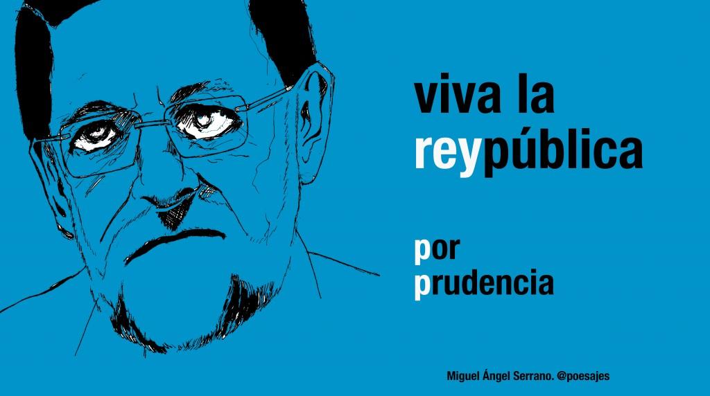 RajoyRepublicano