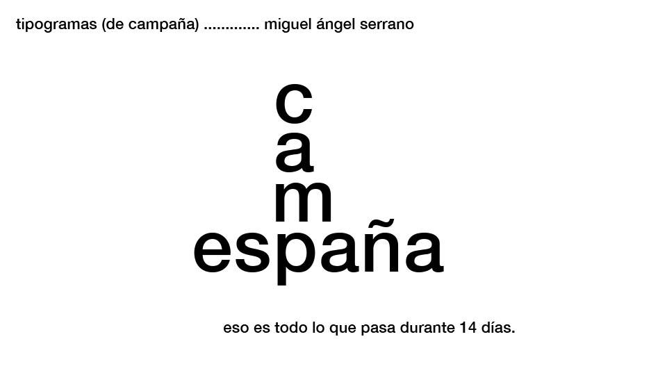 MiguelAngelSerrano-TIPOGRAMAS3