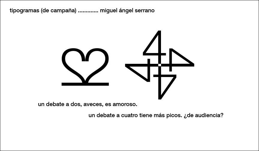 MiguelAngelSerranoTIPOGRAMAS1