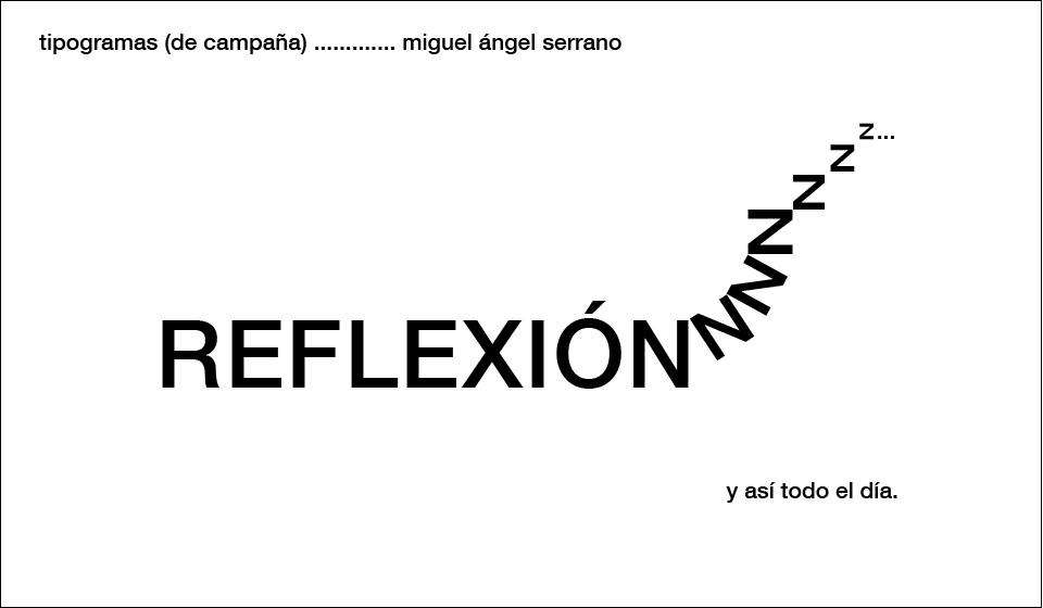 MiguelAngelSerranoTIPOGRAMAS10