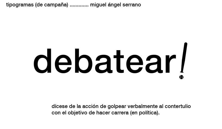 MiguelAngelSerranoTIPOGRAMAS7