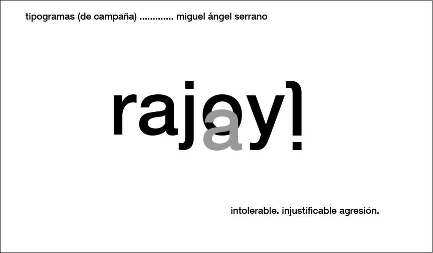 MiguelAngelSerranoTIPOGRAMAS8