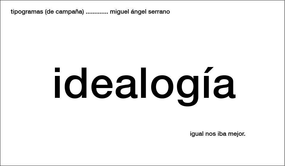 MiguelAngelSerranoTIPOGRAMAS9