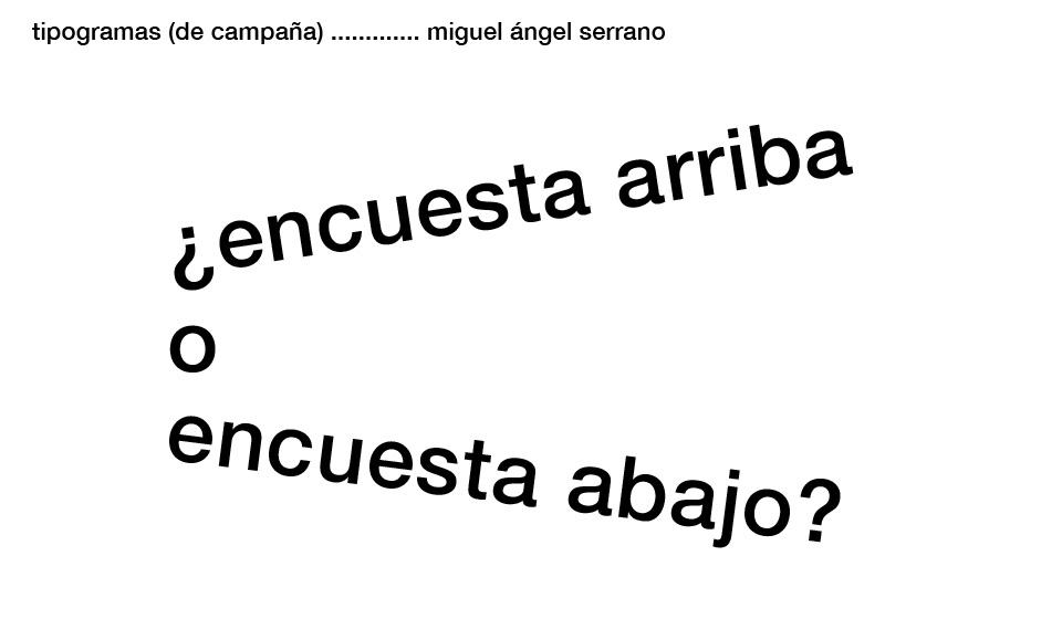 MiguelAngelSerranoTOIGRAMAS 5